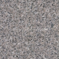 Apple Pink G636 Granite