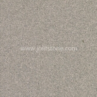 China Bai Po Yellow Granite