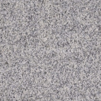 China Flamed Hubei G603 Granite