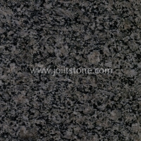 China Royal Coffee Granite