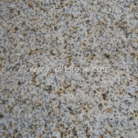 G350 Rusty Yellow Granite