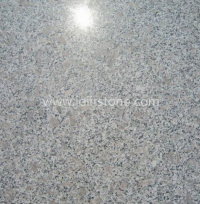 G383 Pearl Flower Granite