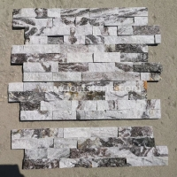 JSCS1560-42Z Interior Design Stone Wall Panels
