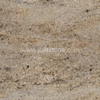 Kashmir Golden Granite