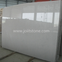 M005 Chinese Popular Grey Cinderella Shay Gray Marble Big Slabs