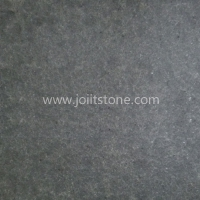 New G684 Granite Flamed & Brushed