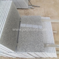 GT005 Cheap Price G603 Lunar Pearl Granite Polished