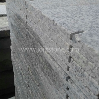 GT007 G655 Sawn Cut Surface Outside Wall Cladding Stone