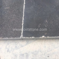 LT002 Blue Limestone Honed & Tumble Pavers