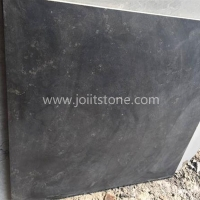 LT003 Blue Limestone Honed Floor Covers