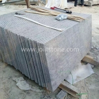 LT005 China Bluestone Flamed Floor Tile