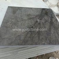 LT006 Natural Polished Bluestone For Interior Floor