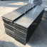 TR014 G684 Granite Steps ( Surface Flamed, One long Side Two Short Sides Honed)