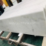 TR021 Guangxi White Marble Granite Treads and Risders