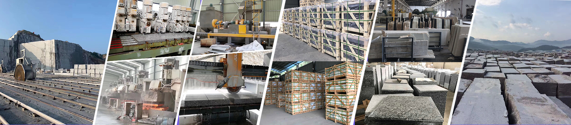 Banner 2 natural stone supplier
