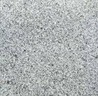 G654 Flamed Granite