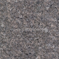 Rongcheng Grey Granite