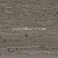 Coffee Wooden Marble
