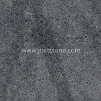 Cosmic Grey Granite