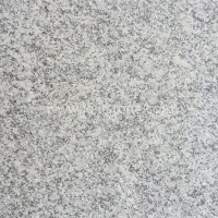 HB G602 Granite Flamed