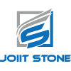 Premium natural stone supplier of stone slabs & tiles, treads & risers, countertops, paving stone, pool coping and pavers, landscaping stones,etc Logo