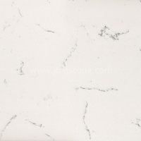 Mid Carrara Quartz