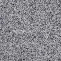 Mountain Grey Granite