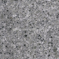Tianshan Grey Granite