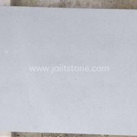 MT013 Shay Grey Marble Sandblasted Tiles Flooring Wall Covering