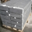 KS022 Natural Garden Kerbing Stone For Sale
